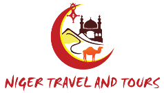 Niger Travel and Tours