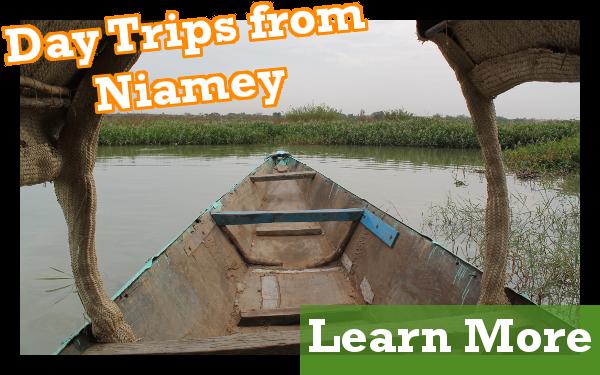 niamey-day-tours